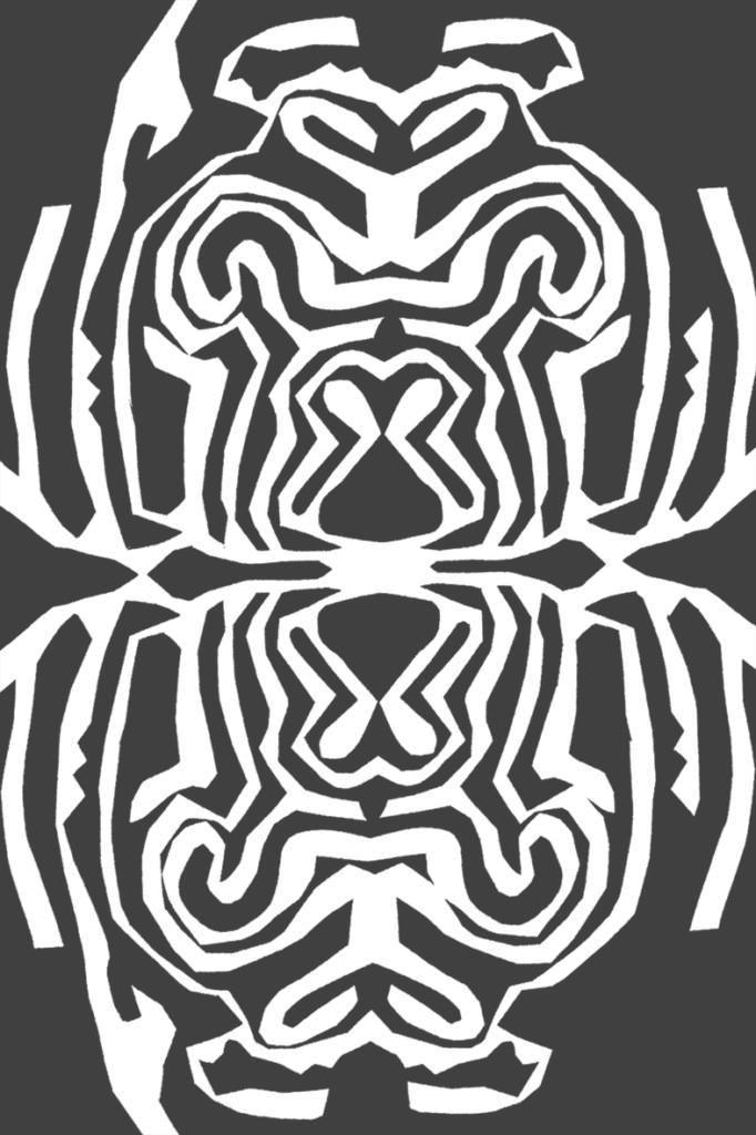 TuomoValolaRapuDesign