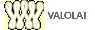 VALOLAT