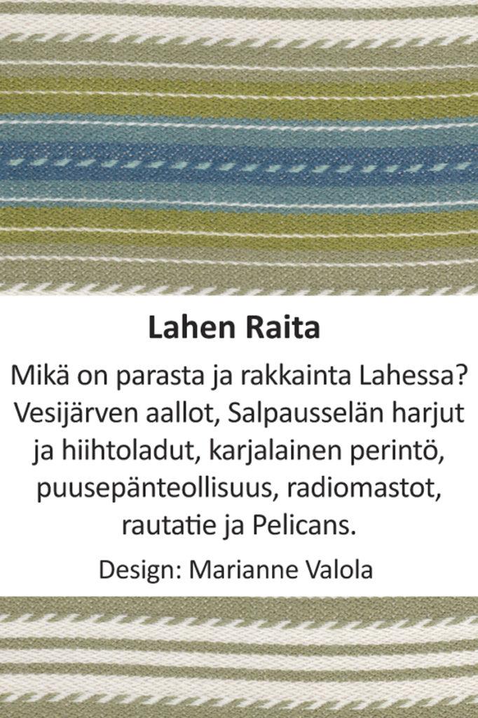 LahenRaitaEsittelyValolat